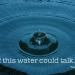 Има ли водата памет?