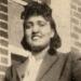 Хенриета Лакс – обезсмъртената жена