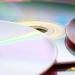 Sony и Panasonic  с нов стандарт при оптичните дискове
