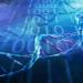 Да запишеш книгата си в ДНК