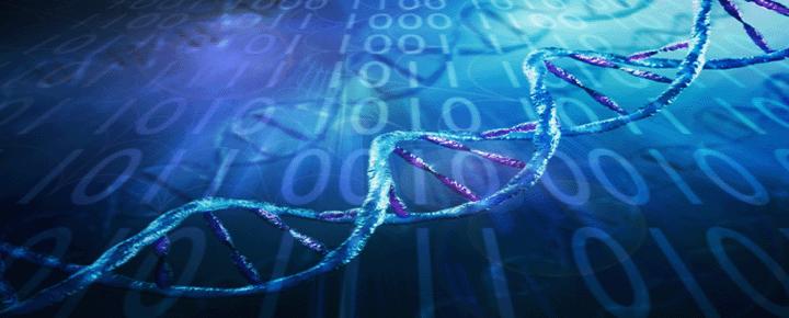 DNA-storage_f[1]