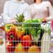 """Защо """"здравословното"""" хранене е мит, дори измама"""