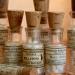 Австралия обяви хомеопатията за безполезна