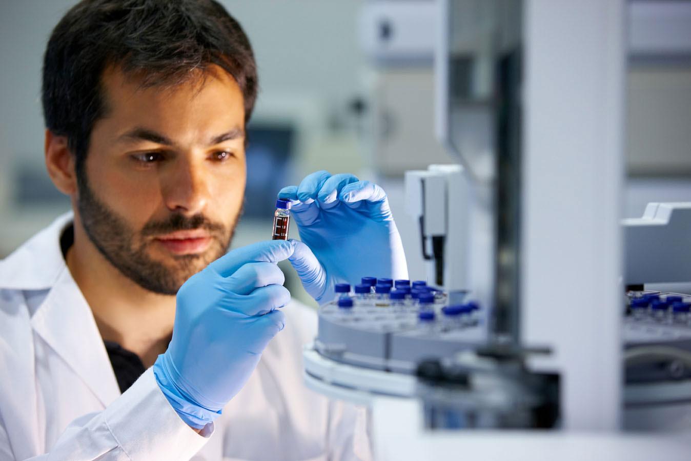 Laboratory-Tests-Food-Allergy-Intolerance-3[1]