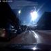 Метеор-подобен обект елсплодира отново над Русия (видео)