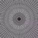 Видео причинява халюцинации