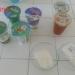 Реших да изследвам качеството на български млечни продукти…