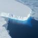 Покачването на морското равнище вече е НЕИЗБЕЖНО…