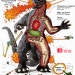 Анатомията на Годзила