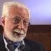 Учен с български корени е номиниран за Нобелова награда