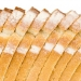 Ензими използвани при производство на хляб и тестени продукти