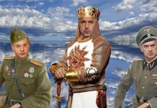 Как да спечелиш политически избори… в България