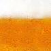 Ензими използвани при пивопроизводството