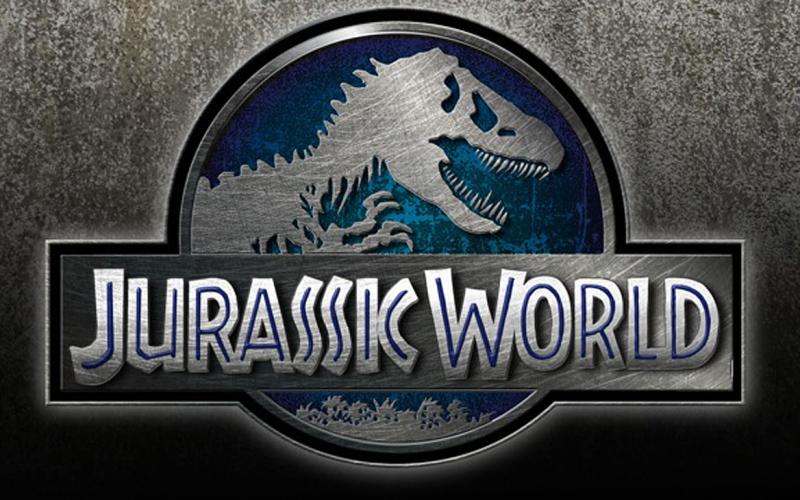 Какво не е наред с Jurassic world?