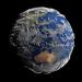 Земята като жив организъм