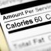 Какво не знаем за калориите?