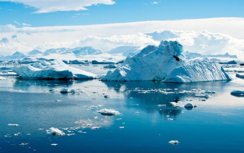 6 мита за промяната на климата