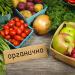 """Митове и заблуди около """"органичната"""" храна"""