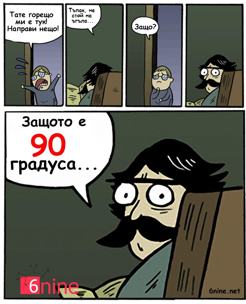 9ojj0o3o