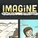 """""""Imagine"""" от Джон Ленън"""