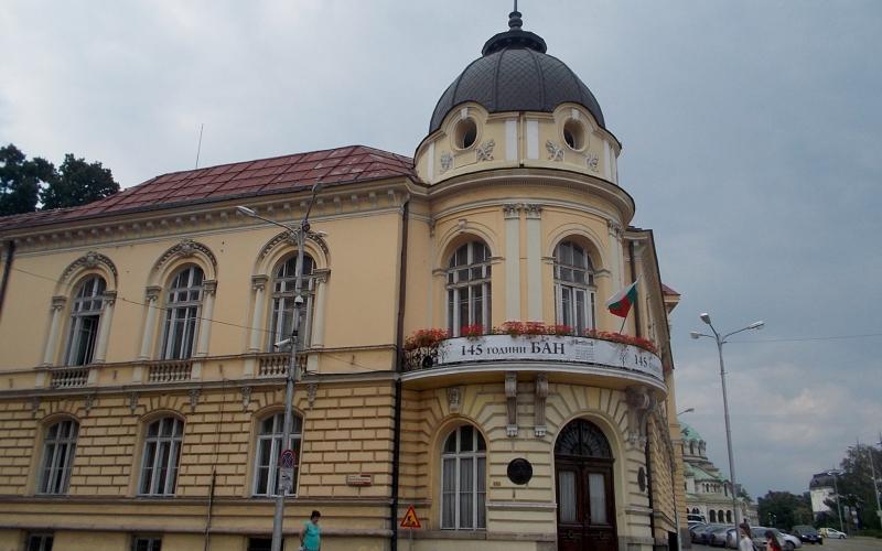 Най-успешните съвременни български учени в областта на биомедицинските науки