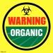 Защо органичните производители не посочват, че продуктите им също са резултат на мутагенез?