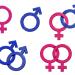 Можем ли да си избираме сексуалната ориентация?