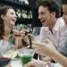 Консумацията на алкохол ни прави по-привлекателни