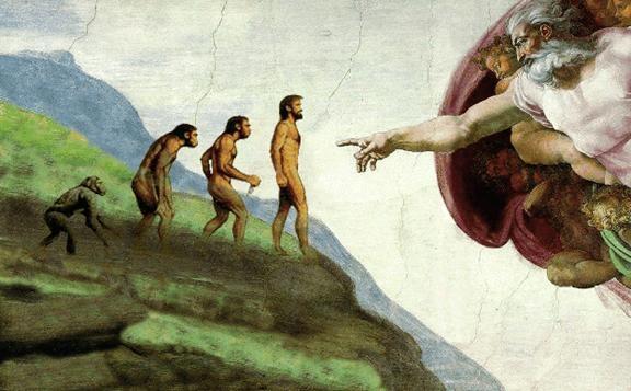 Нуждата от религии и вяра спада рязко с всяко следващо поколение