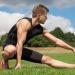 Трябва ли да се разтягaме преди тренировка?