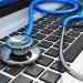 Защо хората вярват повече на интернет, отколкото на лекарите?