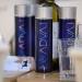 25 абсурдни и лъжливи твърдения на дистрибутора на води ADVA