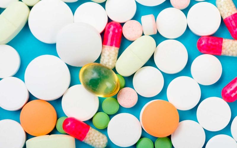 Антибиотична резистентност – еволюция в действие