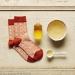 Оцетът и ракията НЕ помагат срещу вирусни инфекции и висока температура