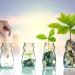 Защо трябва да се инвестира в наука и какви са ползите?