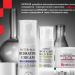 Псевдонауката в козметиката поддържа пазара жив