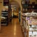 Собственик на био магазин уволни консултант-продавач, защото изучава природни науки