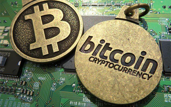 Криптовалутата – възможната причина за смъртта на банките