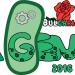 iGEM Bulgaria – първият български отбор за съзтезателно генно инженерство и синтетична биология