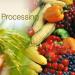 Приложение на ензимите при производство на храни, алкохолни и безалкохолни напитки