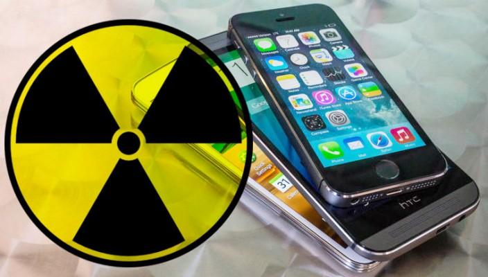 Рискът от мозъчни тумори и мобилните телефони