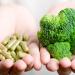 Има ли връзка между витамините (хранителна добавка) и рака?