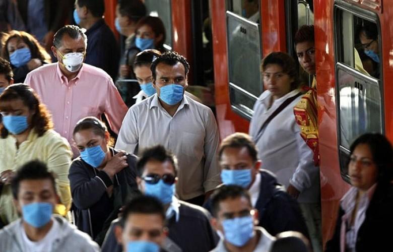 Как би изглеждал един свят без антибиотици? Пригответе се за него…