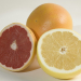 Вкусните мутанти: храните създадени чрез мутагенез, които консумираме ежедневно