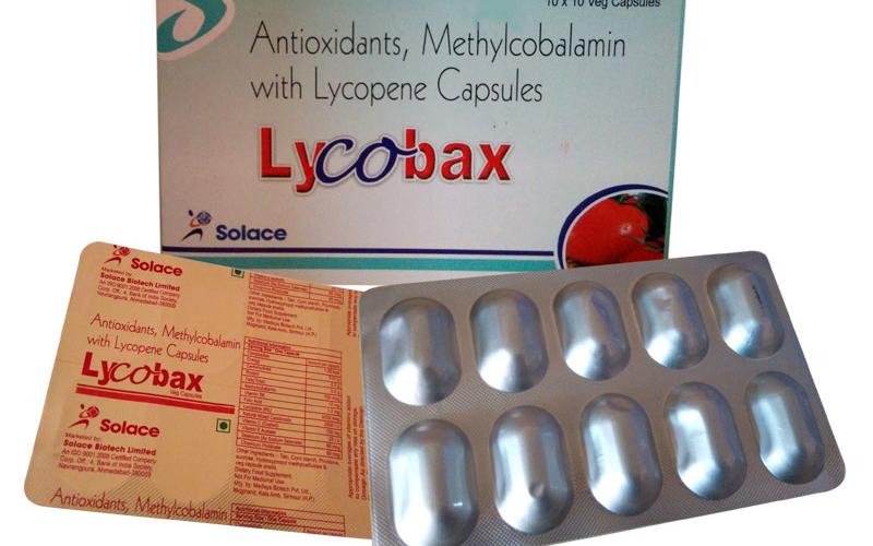 Внимавайте с антиоксидантните хранителни добавки