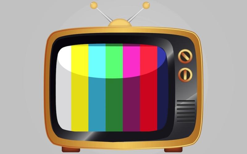 Последиците от разпространяването на лъжи от медиите