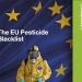 5 опасни пестицида в БИО продуктите според Greenpeace