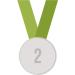 Какъв е съставът на олимпийските медали?