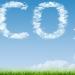 """Растенията """"предпочитат"""" по-високи атмосферни температури и концентрации на CO2"""