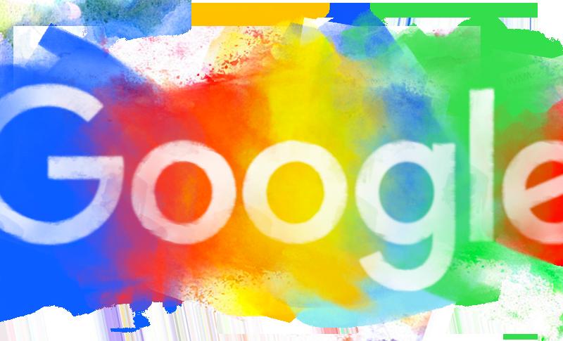 Google ще се бори с Ислямска държава